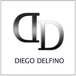 Diego Rodriguez Delfino